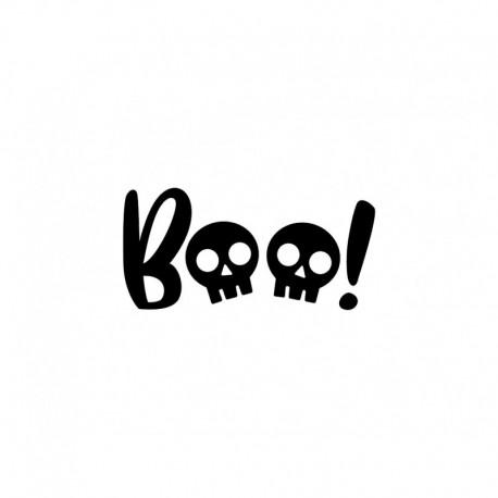 boo_texte_thermocollant_halloween