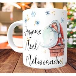 mug_noel_prenom_mug_personnalisé_joyeux_noel