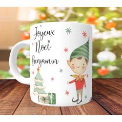 mug_tasse_personnalisée_joyeux_noel_mug_joyeux_noel_garcon_mug_enfant_mug_prenom