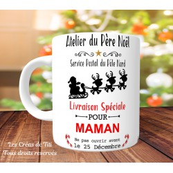 mug_cadeau_hotte_du_pere_noel_mug_pere_noel_mug_contenant_chocolat_mug_chamallow_mug_cadeau_noel