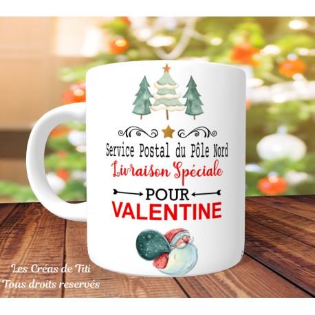 mug_a_chocolats_mug_avec_chocolats_mug_emballage_cadeau_mug_livraison_speciale_mug_pere_noel_mug_cadeau_noel