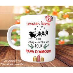 mug_cadeau_noel_prenom_mug_prenom_tasse_noel_cadeau_tasse_avec_chocolats_tasse_emballage_chocolat_mug_fabrique_pere_noel