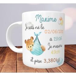 mug_faire_part_naissance_personnalise_mug_original_naissance