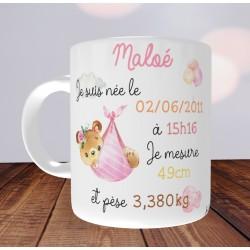 mug_faire_part_naissance_fille_cadeau_naissance_original_mug_naissance