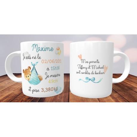 mug_personnalisé_faire_part_naissance_mug_prenom_bebe