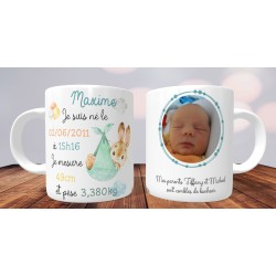mug_naissance_personnalisé_cadeau_naissance_mug_personnalisé_cadeau_marraine