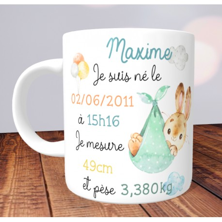 mug_personnalisé_cadeau_bapteme_naissance_mug_original_cadeau_famille