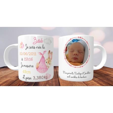 mug_personnalisé_faire_part_naissance_mug_photo_mug_naissance_mug_faire_part