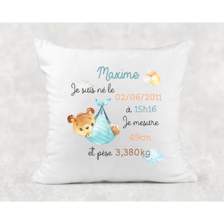 coussin_naissance_personnalisé_housse_de_coussi_pesonnalisée_naissance