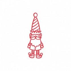 gnome_flex_thermocollant