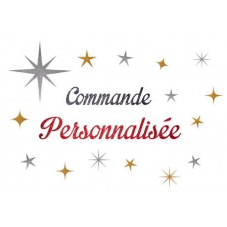 commande_personnalisee_flex_thermocollant_thermocollant_sur_mesure