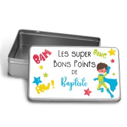 boite_a_bons_points_images_modele_super_hero_garçon_prénom_personnalisé