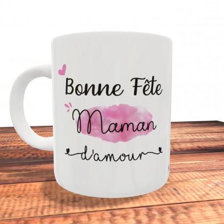 Mug_bonne_fete_maman_personnalisé_cadeau_fete_maman