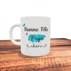mug_cadeau_fete_papa_cheri