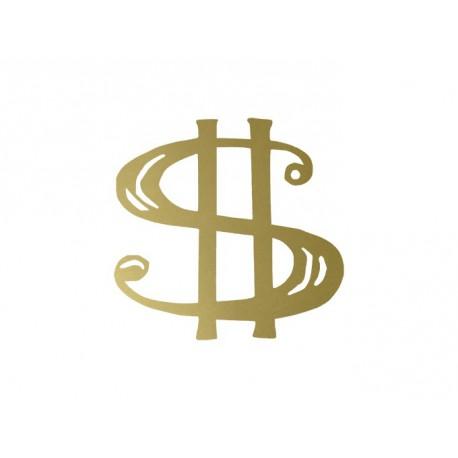 flex thermocollant dollar