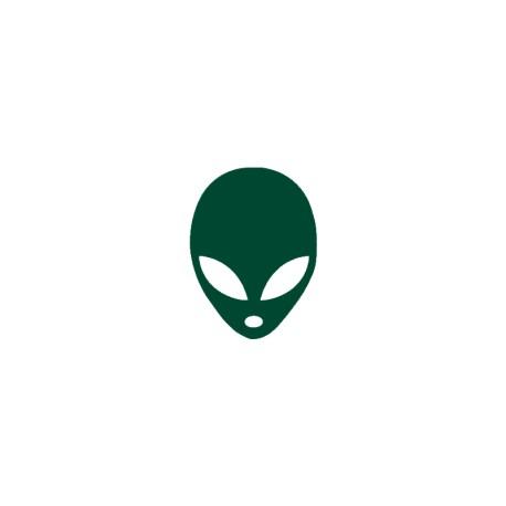 flex thermocollant alien