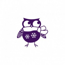 motif-thermocollant-hibou