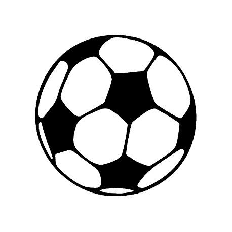 flex thermocollant ballon de foot