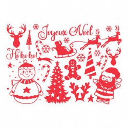 planche-motifs-thermocollants-noel