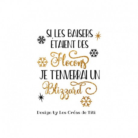 citation-en-flex