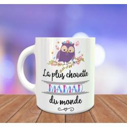 Mug_la_plus_chouette_maman_du_monde