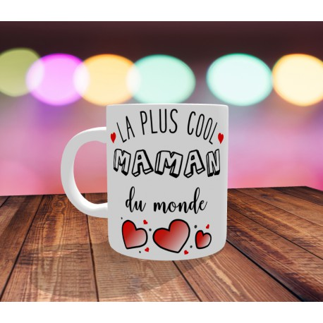 mug_la_plus_cool_maman_du_monde