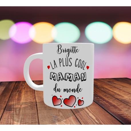 mug_personnalisable_fete_des_meres