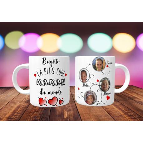 mug_personnalisé_cadeau_maman