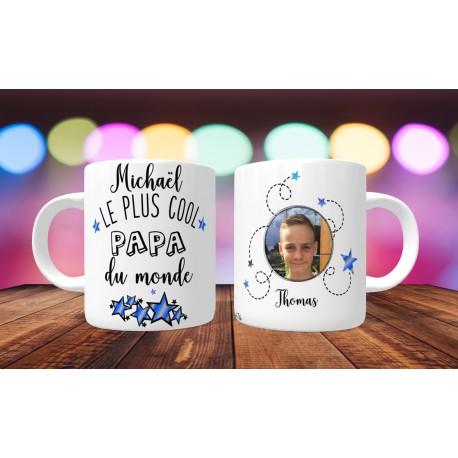 mug_cadeau_fete_des_peres