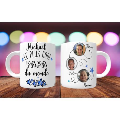 mug_fete_des_peres_personnalise