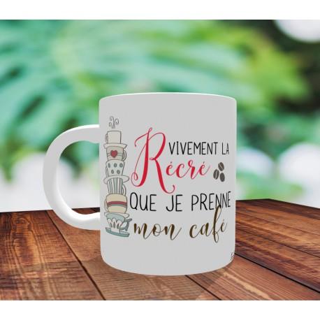 mug_accro_au_cafe