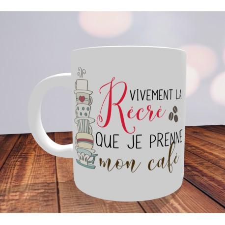 mug_cadeau_avs