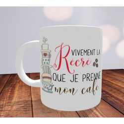 Mug_vivement_la_recre_aesh