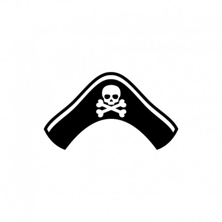 motif_flex_thermocollant_chapeau_pirate