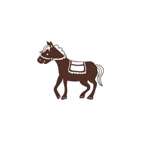 poney-flex-thermocollant