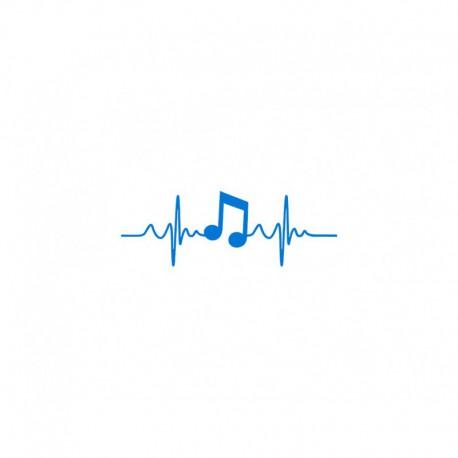 flex-thermocollant-musique