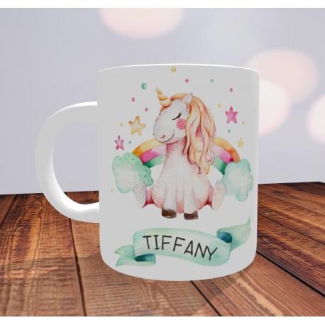 mug-licorne_prénom_personnalisé
