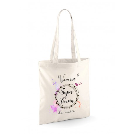 tote-bag-super-temoin-personnalisable