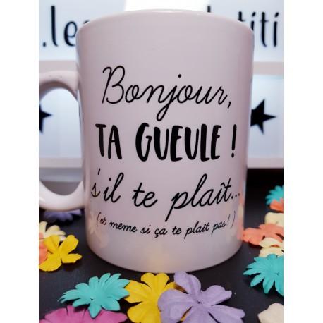 mug_bonjour_ta_gueule_stp