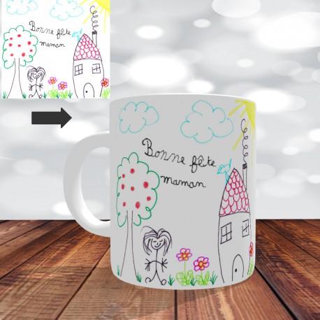 mug_personnalisé_dessin_enfant