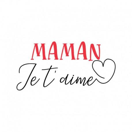 flex_maman_je_taime