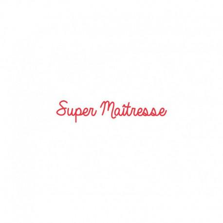 applique_super_maitresse