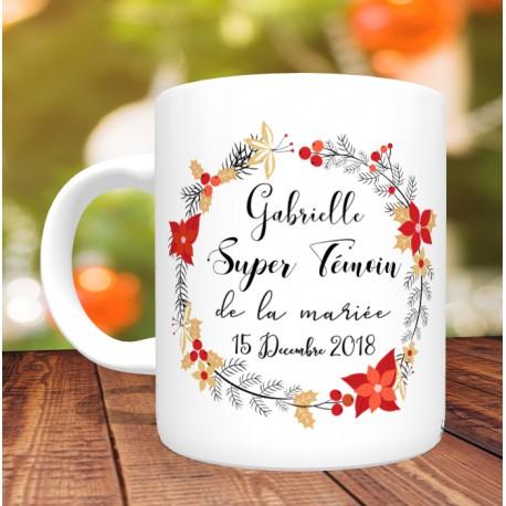 mug_personnalisé_super_témoin_de_la_mariée