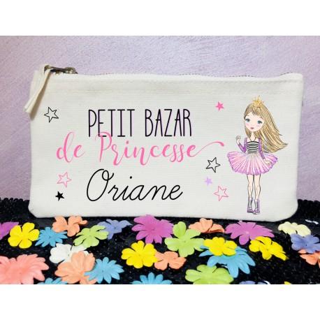 trousse_ecole_personnalisée_princesse_trousse_princesse_trousse_prénom