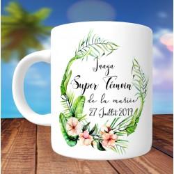 mug_cadeau_témoin_mariage_idee_cadeau_temoin_mug_cadeau_theme_mariage_hawai