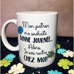 mug_patron_bonne_journee_humour_mug_travail_mug_boulot