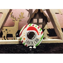 badge_camera_du_pere_noel_santa_cam