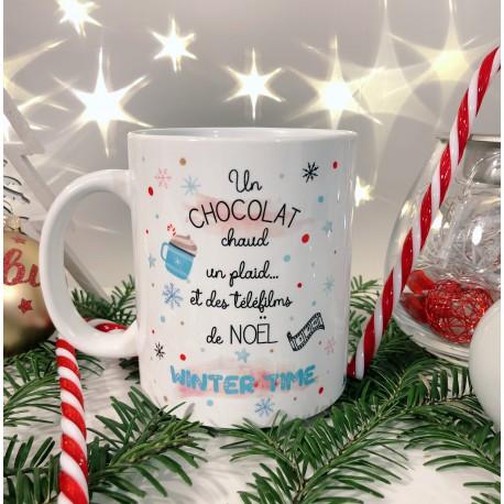 mug_noel_cadeau_noel_mug_plaid_chocolat_chaud