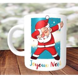 mug_santa_dab_mug_joyeux_noel_mug_dab