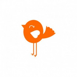 oiseau_flex_thermocollant